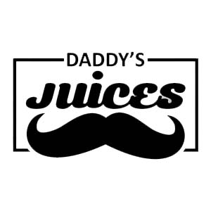 Daddy's Juices